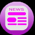 bola_noticias